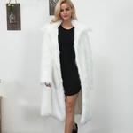 Hiver-femmes-grande-taille-fausse-fourrure-manteau-Long-Slim-paissir-chaud-poilu-veste-la-mode-chaud