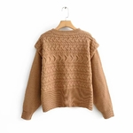 ZA-style-automne-hiver-femmes-dessus-chaud-tricot-large-paule-pull-femmes-pull-d-contract-dame