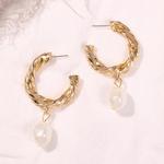 la-mode-simul-perle-ZA-boucles-d-oreilles-femmes-f-te-de-mariage-torsion-cercle