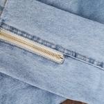 Deuxtwinstyle-Patchwork-Bow-Denim-veste-femme-col-montant-manches-longues-Vintage-ruch-vestes-pour-femme-2019