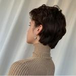 Boucles-d-oreilles-p-ri-sbox-Design-Unique-en-or-pour-femmes-boucles-d-oreilles-petites
