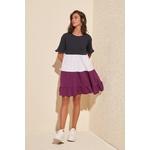 Trendyol-avec-robe-en-tricot-blocs-de-couleur-TWOSS20EL1638