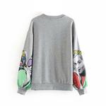 Fashion-Character-Print-Sweatshirt-Women-Loose-O-Neck-Casual-Pullover-Female-Long-Sleeve-Hoodies-Ladies-Sweatshirts