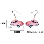 Bonsny-Acrylic-Classical-Beetle-Car-Earrings-Dangle-Drop-Vintage-Fashion-Auto-Jewelry-For-Women-Girls-Lovers