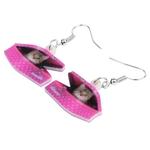 Bonsny-Acrylic-Valentine-s-Day-Sweet-Cat-Kitten-Box-Earrings-Drop-Dangle-Jewelry-For-Women-Girls
