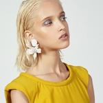 JURAN-6-couleurs-nouveaut-s-boh-me-r-sine-boucles-d-oreilles-mode-bijoux-breloque-d