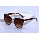 Mode-chaude-yeux-de-chat-lunettes-de-soleil-femmes-r-tro-demi-m-tal-monture-lunettes