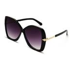 Lunettes-de-soleil-la-mode-grand-cadre-femmes-surdimensionn-es-papillon-dames-lunettes-de-soleil-yeux