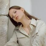 Peri-sBox-boucles-d-oreilles-Double-cercle-en-or-pour-femmes-bijoux-clous-ligne-fine-g