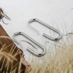 Simple-Long-Drop-Earrings-Ear-Fashion-Jewelry-Luxury-Brand-Design-Big-Personality-Geometric-Golden-Earrings-Ladies