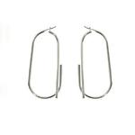 Vintage-Long-Earrings-For-Women-Luxury-Famous-Brand-Design-Piercing-Gold-Drop-Earring-Ladies-Simple-Charms