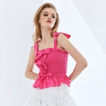 TWOTWINSTYLE-Slim-Sexy-Vest-Tank-Tops-For-Women-Sleeveless-Bowknot-Ruffle-Backless-Slip-Vest-Female-Summer