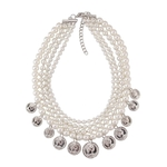 Meilleur-lady-ZA-De-Mode-Simul-Perle-Brin-collier-de-d-claration-Pour-Les-Femmes-Boh