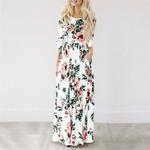 2019-t-longue-robe-imprim-Floral-Boho-plage-robe-tunique-Maxi-robe-femmes-soir-e-robe
