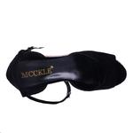 MCCKLE-grande-taille-boh-me-femmes-sandales-bride-la-cheville-paille-plate-forme-compens-es-pour