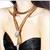 Ztech-Choker-Colliers-cristal-or-argent-Serpent-ceinture-pour-femmes-collier-femme-bijoux-Serpent-collier-femmes
