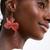 JURAN-ZA-multicolore-mode-r-sine-fleur-longues-boucles-d-oreilles-2019-nouveaux-Designs-boh-me