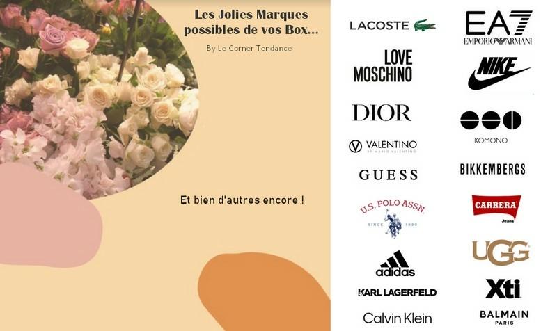 marquesbox
