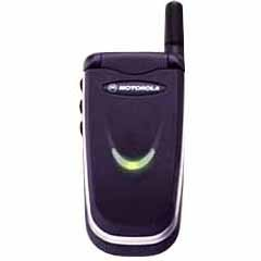 Motorola V51/V8088