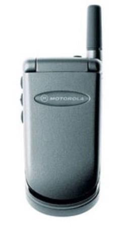 Motorola v50 / v998