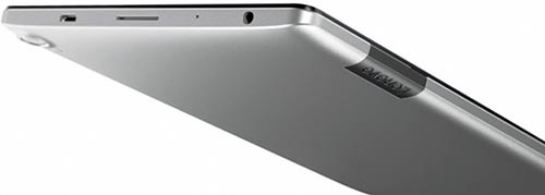 Lenovo Tab3 8 Plus