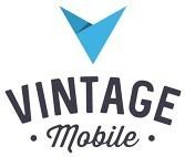 vintagemobile