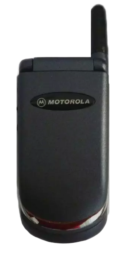 Motorola  v998+