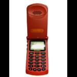 Motorola-Startac-85-2