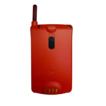 Motorola-Startac-85-3