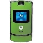 MOTOROLA-V3-vert