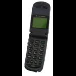 Motorola-V998-1