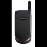 Motorola-V998-2