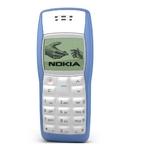 nokia-1100-1108-azul-hermoso-clasico-con-cargador-original-D_NQ_NP_701461-MCO31005402178_062019-F