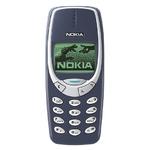 nokia-3310-reconditionné