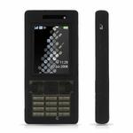 Sony-ericsson-T700