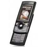 samsung-sgh-g600_zooms-view-images