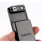samsung-g600-02