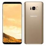samsung-galaxy-s8-64-go-dual-sim-or-erable-1120840234_ML