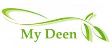 My Deen