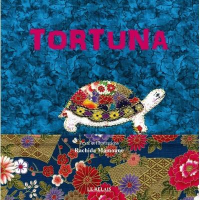 Tortuna