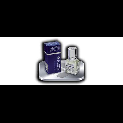 Parfum ADN Musc Saphir