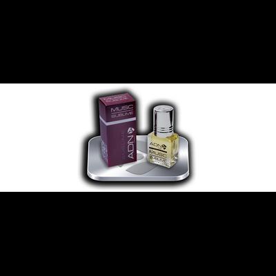 Parfum ADN Musc Sublime