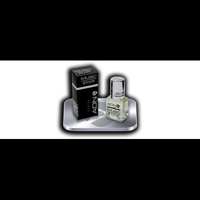 Parfum ADN Musc Emir