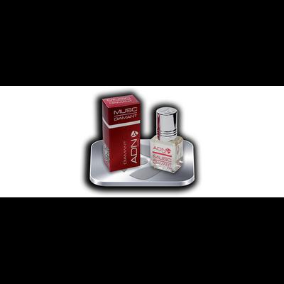 Parfum ADN Musc Diamant