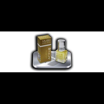 Parfum ADN Musc Amira