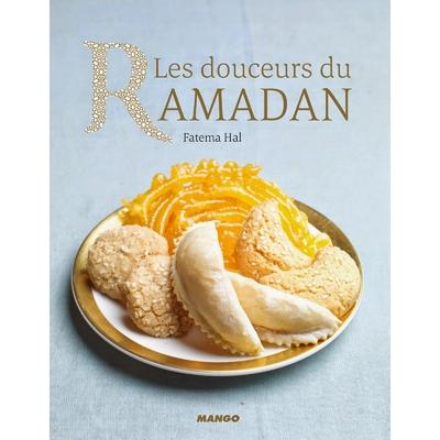 les douceurs du ramadan fatema hal