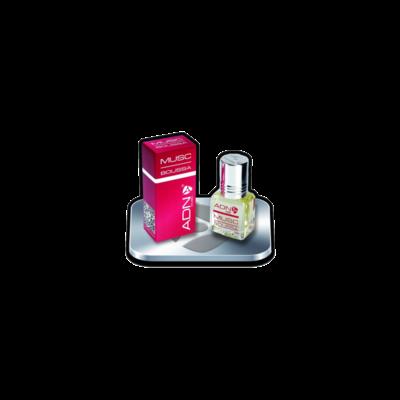 Parfum ADN Musc Boussa