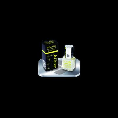 Parfum ADN Musc Carat