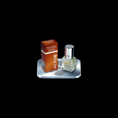 Parfum ADN Musc Niya