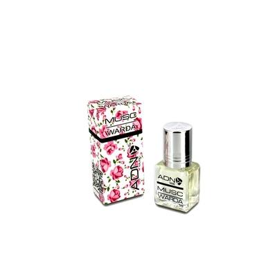 Parfum ADN Musc Warda